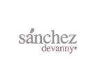 sanchez-devany