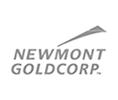 Newmont Goldcorp-01