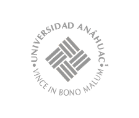 universidad-anahuac